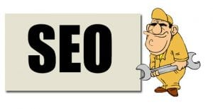 Can we fix the SEO insudstry reputation?