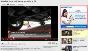 PIC google-display-network-youtube