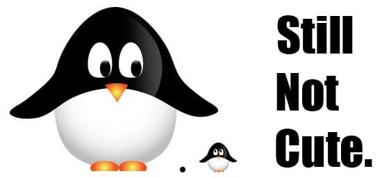 Possible Penguin v1.1
