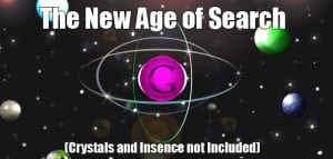 New Age of SEO