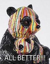 panda refresh 21