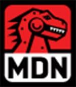 Mozilla Developers Network