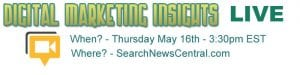 SNC Google Plus Hangouts
