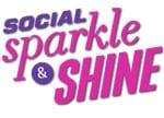 Sparkle Agency