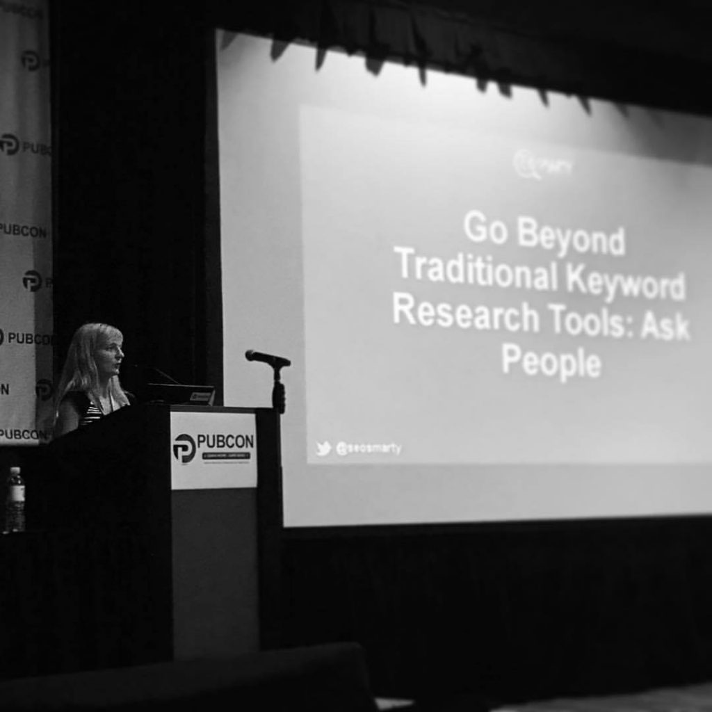 4 tools for keyword research
